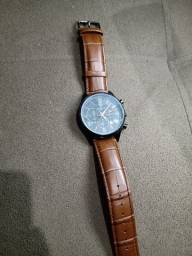 Relógio Tuguir