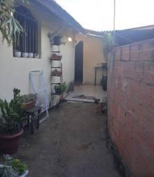 Casa em Araruama região dos lagos 36 mil de entrada