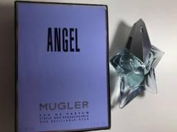Perfume Angel Mugler