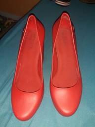 Sapato feminino Zaxy n.39