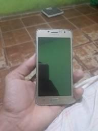 celular Samsung Galaxy j2 prime BETIM