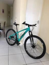 Bike Ksw Lxt Aro 29