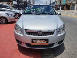 Fiat - Siena EL 1.4