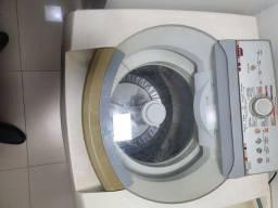 Lavadora de roupa,  11kg, brastemp active