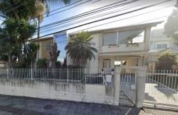 Título do anúncio: Aluguel de Casarão, para comércio, clínicas, no Estreito - Florianópolis - SC