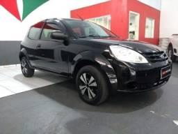Ford Ka (Financiamento Facilitado a Partir de R$900)
