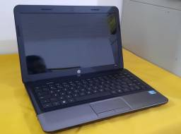 HP INTEL CORE I5