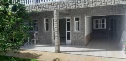 Casa 2 quartos com 1 suíte Itapebussu