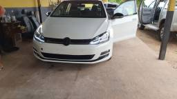 Golf tsi manual