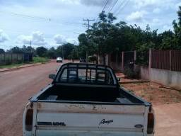 Pampa 1.8 AP