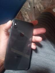 V/T iPhone X por iPhone 8 Plus + V