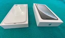 iPhone XR 64GB BRANCO Apple