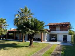 Casa Térrea Condomínio  1000m2 terreno