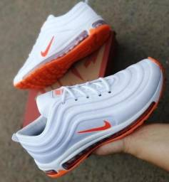 Tênis Nike air max 97