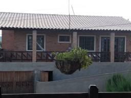 Casa de campo Gravatá