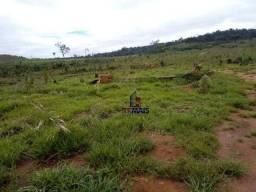 Fazenda à venda por R$ 10.950.000 - Área Rural - Alto Paraíso/RO