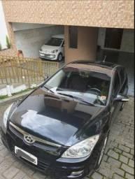 Hyundai I30 2.0 Gls Aut. 5p<br><br>