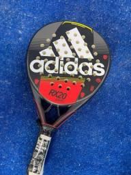 Raquete Padel Adidas RX20