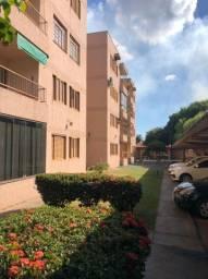 8439 | Apartamento à venda com 3 quartos em Jardin Climax, Dourados