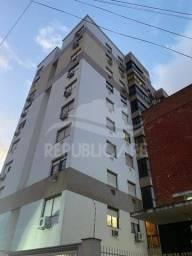 Título do anúncio: Apartamento à venda com 3 dormitórios em Santana, Porto alegre cod:RP7990