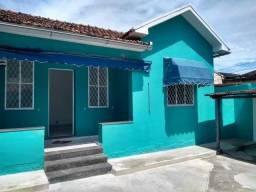 Título do anúncio: Casa para aluguel, 2 quartos, 1 vaga, Bangu - Rio de Janeiro/RJ