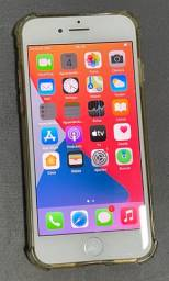 IPhone 7 Red 256g