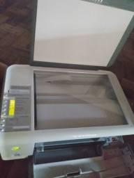 Impressora HP 1510 MULTIFUNCIONAL