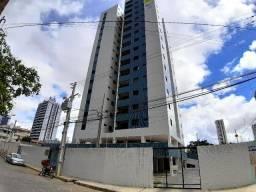 Apartamentos 3 Quartos (1 suíte) 71m2 Ed. Praça das Orquídeas, próx Faculdade Asces