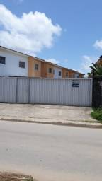 Duplex 2 Qtos Próximo a Escola Aquarela e PE22