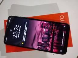 Smartphone Redmi Note 6 pro