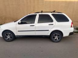 Palio wend 1.3 completo valor 18.000 reais