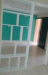 Aluga-se apartamento no José Liberato
