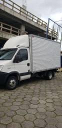 Transportes para Itajaí e região