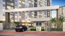 Apartamentos 2 e 3 quartos com suíte e varanda na Barra da Tijuca a partir de 240 mil