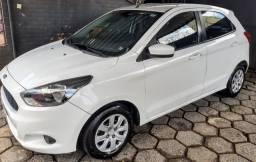 Ford Ka 2015 Oportunidade!