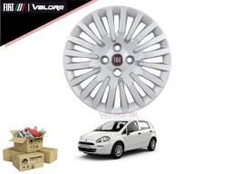 Calota Aro 15 Fiat Punto 2008-2012