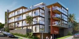 Título do anúncio: O Las Solanas Sea Studios localizado na Prainha em Torres/RS