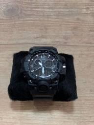 Relógio de pulso Casio G-Shock