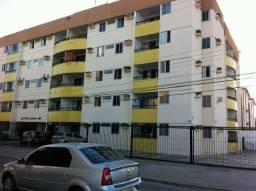 Apartamento Olinda