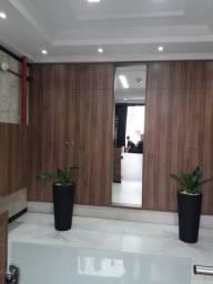Aluguel de sala Comercial, Escritório, no centro de Sorocaba/SP