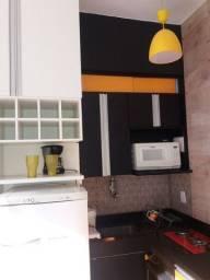 Aluga-se Bairro de Fátima, Studio Clean 27 m² finamente decorado