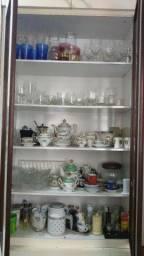 Louças e vasos de Alto LUXO