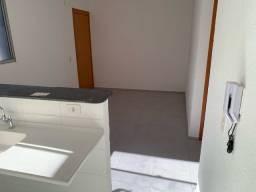 Alugo Apartamento Chapada Mantiqueira