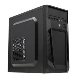 gabinete novo p/ computador