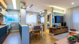 Apartamento 2 Dorms em Perus. A melhor oportunidade para a casa própria