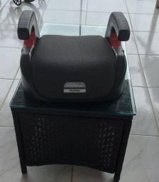 Cadeirinha/Assento de elevação