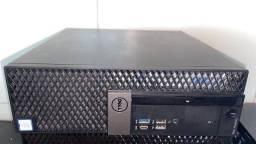 Dell desktop i7 6 geração