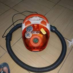 Vendo aspirador de pó, 1.500 wats