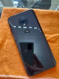 Motorola motoG7 64GB 4 de RAM