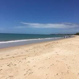 Vendo casa na praia de Corumbau-Prado
